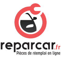 Logo Reparcar